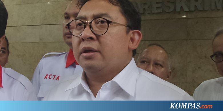 Gerindra Buka Peluang Bangun Koalisi dengan Demokrat dan PKB