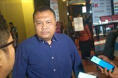 Mungkinkah Hanya PKS yang Bertahan Jadi Oposisi Pemerintahan Jokowi?