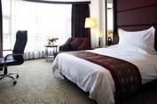 4 Benda di Kamar Hotel yang Rawan jadi Sarang Bakteri