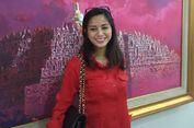 Kirana Larasati Akan Kurangi Kerjaan di Industri Hiburan