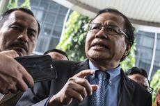Rizal Ramli: Saya Difitnah Surya Paloh dan Nasdem
