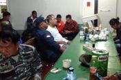 Kapal Tugboat Tenggelam di Perairan Kepri, 5 ABK Selamat