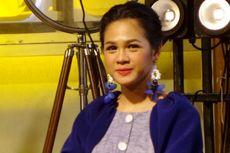 Andien Aisyah Gelar Showcase 17 Tahun Berkarya