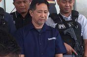 Korban Penipuan DP Rumah Murah di Tangsel Minta Aset Tersangka untuk Ganti Rugi