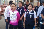 Proyek TOD Stasiun Bogor Terjegal Perizinan