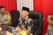 Soal Polemik Netralitas Penjabat Gubernur Jabar, Ini Kata Iriawan