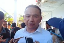 Mengenal Ari Ashkara, Bos Baru Garuda Indonesia