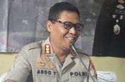 Polisi Ringkus Komplotan Curanmor Bekasi dan Jaktim Asal Lampung, Pimpinannya Tewas Didor