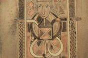 'Hilang' dari Sejarah, Lokasi Biara Kuno Skotlandia Terlacak