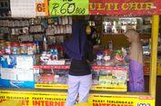 Kewajiban Registrasi Kartu SIM Prabayar Berdampak Pada Pembelian Kartu Perdana?
