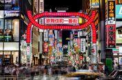 Mantan Gangster asal Korsel Tewas Ditembak di Gedung Karaoke di Tokyo