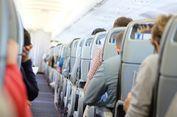 10 Cara Menghadapi Pembatalan atau Penundaan Penerbangan