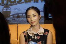 Rasa Kangen Bikin Bunga Zainal Balik ke Dunia Film