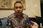 Penolakan Kemenkumham terhadap PKPU Kontraproduktif bagi Pemerintahan Jokowi