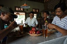 Di Banyuwangi, Ada Restoran untuk Kaum Fakir Miskin