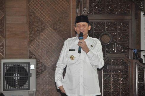 Cara Banten Tekan Angka Pengangguran, Rekrut Korban Tsunami hingga Dirikan SMK