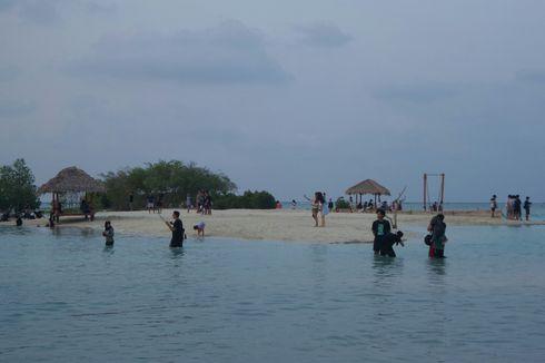 Pengelolaan Wisata Berbasis Masyarakat di Pulau Pari