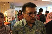 Kecelakaan Lebaran, Jasa Raharja Kucurkan Rp 43,6 Miliar untuk Korban