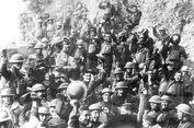 Ini 8 Senjata Paling Mematikan dalam Perang Dunia I