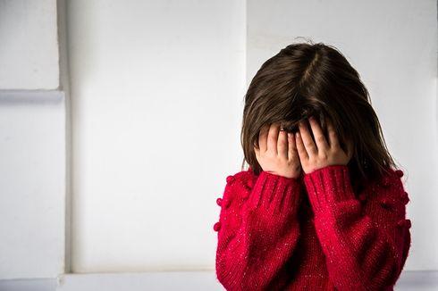 Oknum PNS Kalbar Penyekap dan Pemerkosa Gadis 14 Tahun Terancam Dipecat