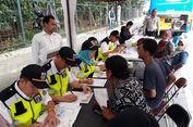 Mulai Hari ini Penunggak Pajak Kendaraan Bebas Sanksi Administrasi