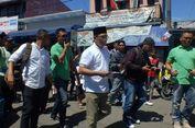 Komentar Ridwan Kamil soal Banjir Bandang di Kota Bandung