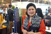 Ini Makanan Favorit Mendiang Ani Yudhoyono