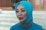 Nyaleg Lewat Nasdem, Okky Asokawati Disebut Belum Pamit dari PPP