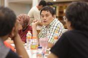 Gratis, Penyambungan Kembali Listrik Rumah Warga Lombok yang Terdampak Gempa
