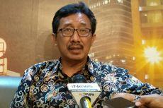Datangi Bawaslu RI, MNC Group Laporan Iklan Perindo Sudah Tak Tayang