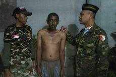 Rumah Ketua MUI Kota Madiun Dimasuki Pria yang Diduga Gangguan Jiwa