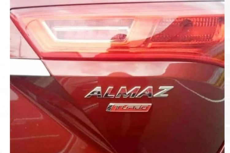 SUV Wuling tengah disiapkan untuk hadir secara resmi di Indonesia