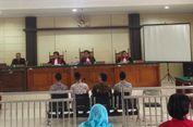 MA Perberat Hukuman Pelaku Penganiayaan Taruna Akpol Brigdatar M Adam