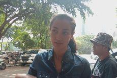 Ratna Sarumpaet Terima Vonis 2 Tahun, Atiqah: Ibu Sudah Capek...