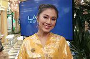 Kiat Tyna Kanna Mirdad Jaga Wajah Tampil 'Fresh' saat Puasa