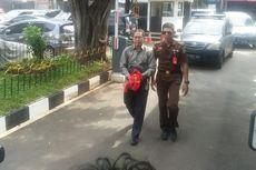 Penyidik Satgas Antimafia Bola Jadi Saksi di Sidang Joko Driyono