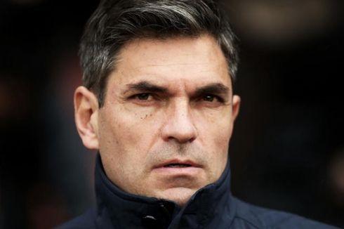 Pellegrino Jadi Pelatih Ke-9 yang Dipecat di Liga Inggris Musim Ini