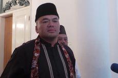Soal Bangunan Liar di Jatipadang, Kadis Serahkan kepada Gubernur Anies