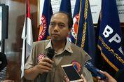 1.300 KK Warga Kota Jayapura Terkena Dampak Banjir dan Longsor