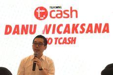 TCash Bisa Dipakai Donasi hingga Berbagi THR via QR Code