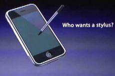 iPhone X Termahal Bakal seperti Samsung Galaxy Note?