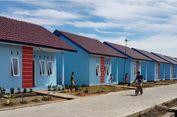 Kekurangan Rumah di Jawa Tengah Tembus 2,8 Juta Unit