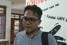 Dulu Ingin Reformasi, Mengapa Kini Parpol Buka Pintu TNI-Polri Kembali ke Politik?