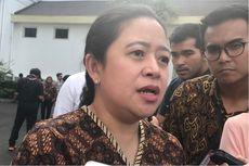 Puan Akui Pemerintah Jokowi-JK Belum Punya