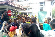 Ombudsman Terima Laporan Dugaan Praktik Pungli PPDB SMA Depok, Bekasi, dan Bogor
