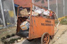 Gara-gara Wali Kota Vs Menkumham, Jalan Gelap hingga Bau Menyengat di Lapas Tangerang
