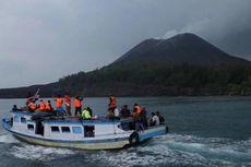 Tak Jauh dari Jakarta, Lampung Punya 6 Destinasi Wisata Eksotis