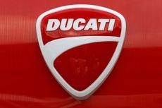 Bagaimana Jika Ducati Rasa India-Austria?