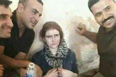 Tentara Irak Temukan Remaja Jerman Anggota ISIS di Kota Mosul