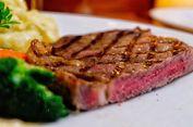 Rekomendasi Restoran Steak di Jakarta